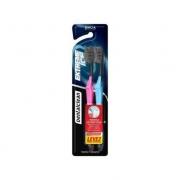 Escova dental Dentalclean Extreme ICE macia