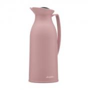 Garrafa Térmica Futura 750ml - Rosa