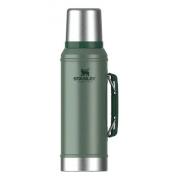 Garrafa Termica Stanley Classic Green - 946ml