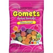 Goma Sino Gomets 100g