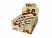 Kit c/ 03 Display Trento Avelã 512g