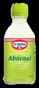Kit c/ 12un Aroma Abacaxi 30ml
