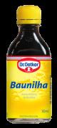 Kit c/ 12un Aroma Baunilha 30ml