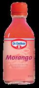 Kit c/ 12un Aroma Morango 30ml