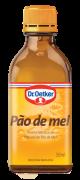 Kit c/ 12un Aroma Pão de Mel 30ml