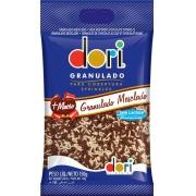 Kit c/ 12un Chocolate Granulado  Mesclado 150g