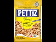 Kit c/ 15un  Amendoim Pettiz Special Japonês 150g - Dori