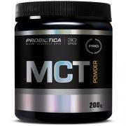 MCT Power Pote 200g - Probiótica