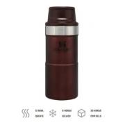 Mug  Termico TRG  Active Wine 354 Ml- Stanley