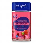 Multibeauty  60 Gomas - Dr Good