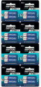 Multiblister Alcalina AA - Rayovac