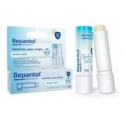 Protetor Labial Bepantol Derma FPS50 com 4,5g