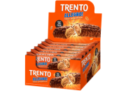 Trento Allegro Choco Amendoim 560g
