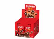 Trento Bites Ao Leite 480g