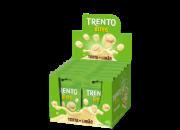 Trento Bites Torta De Limão - 480g