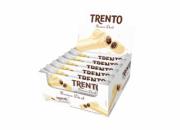 Trento Branco - Dark 512