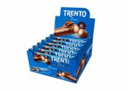 Trento Creme 512g