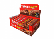 Trento Massimo Chocolate 480g