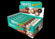 Trento Massimo Coco Chocolate 480g