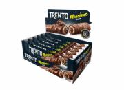 Trento Massimo Dark 480g