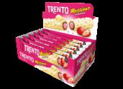 Trento Massimo Morango 480g