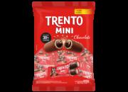 Trento Mini Chocolate 800g