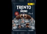 Trento Mini Dark 800g