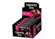 Trento Nero Cereja 352g