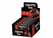 Trento Nero Dark  352g