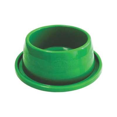 Comedouro Plástico Anti-Formiga - Furacão Pet