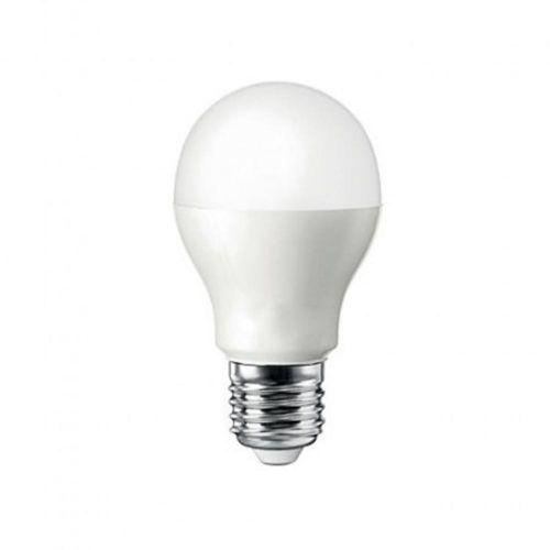 Lâmpada LED 9,5W Branca BIVOLT - Rayovac