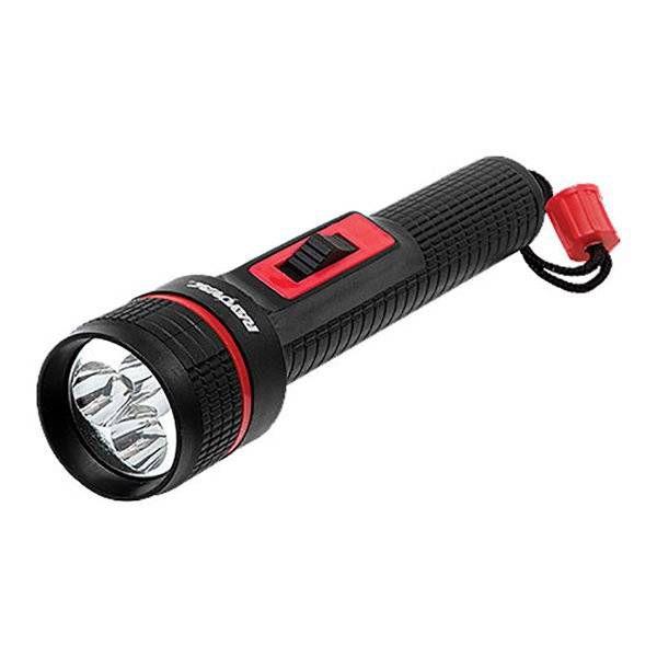 Lanterna Tri LED Sortida - Rayovac