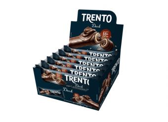 Trento Dark  512g