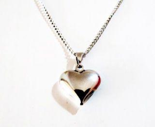 53 Coração Aço Inox Antialérgico Lembrancinha Na Promoção