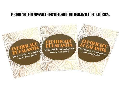 Pulseira Berloques Farmacia Lindissima Folheadaouro18k