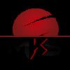 MKS Combat