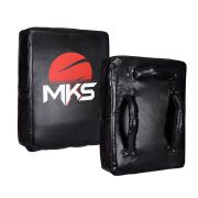 Escudo de Chute XL MKS