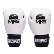 Luva de Boxe MKS New Prospect Inverse