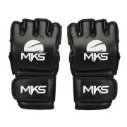 Luva de MMA MKS