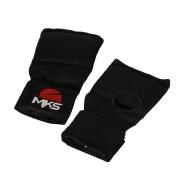 Sub Luva Super Inner MKS Gel Fast Bandage