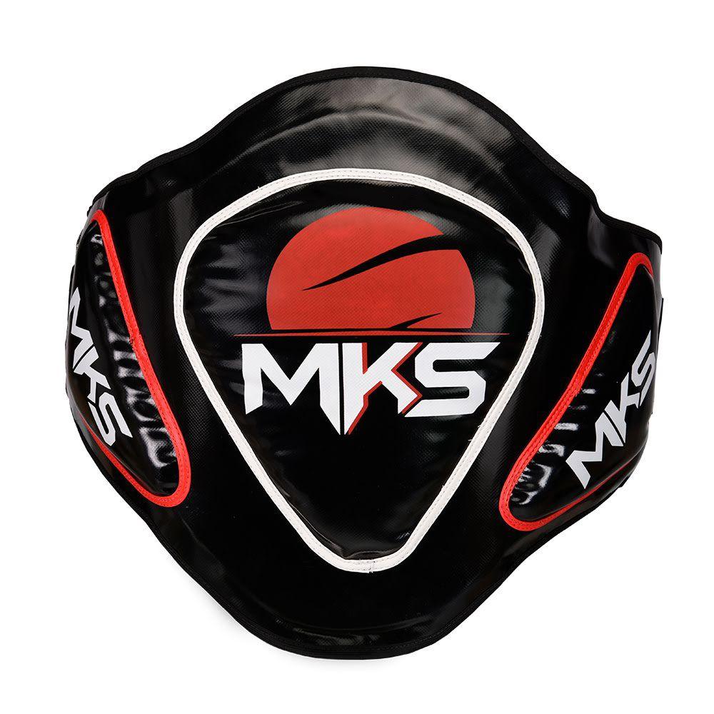 Protetor Abdominal MKS