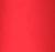 Vermelho Metálico
