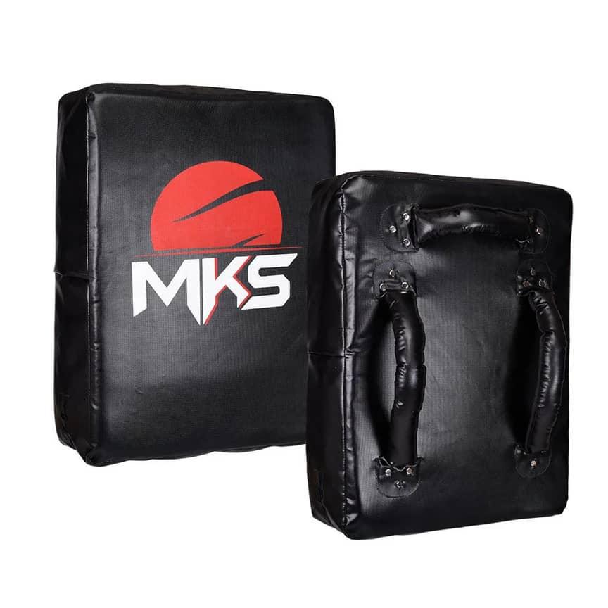 Escudo de Chute MKS XL