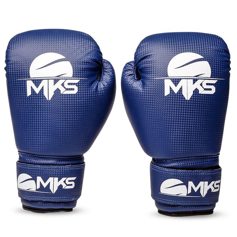 Luva de Boxe MKS Prospect