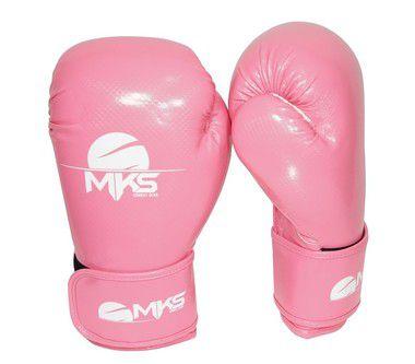 Luva de Boxe MKS Athena (esgotado)