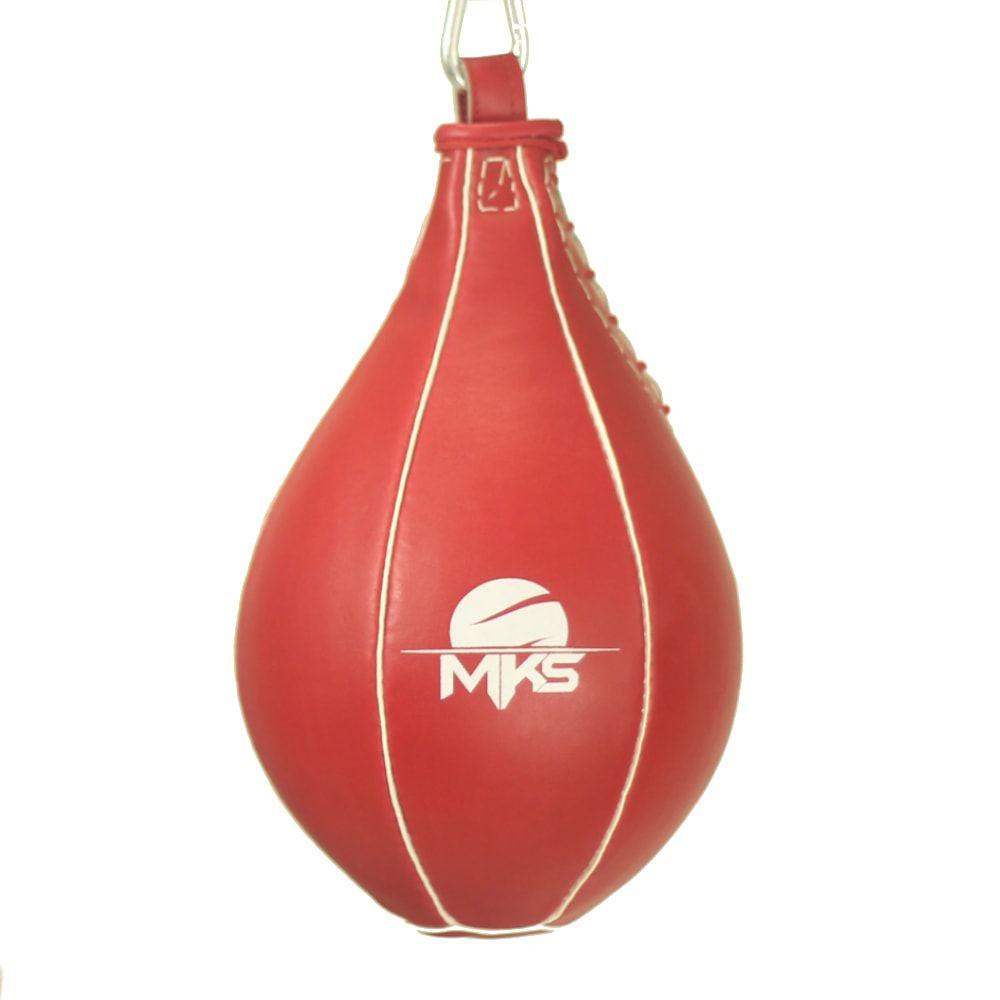 Punching Ball MKS (Pera)