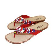 Chinelo Bottero Tropical