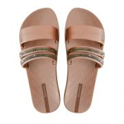 Chinelo Ipanema New Glam