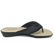 Chinelo Piccadilly Confort Camila 500284