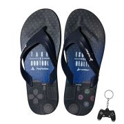 Chinelo Rider Playstation Ps4